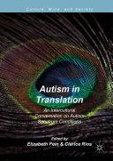 Autism in Translation