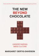 The New Beyond Chocolate