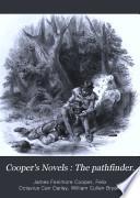 Cooper's Novels: The pathfinder