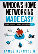 Windows Home Networking Made Easy