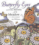 Butterfly Eyes and Other Secrets of the Meadow [Pdf/ePub] eBook