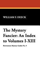 The Mystery Fancier