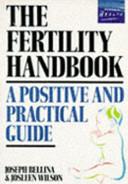 The Fertility Handbook Book