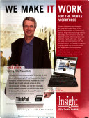 Informationweek Book PDF