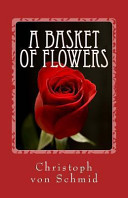 Free Download A Basket of Flowers Book