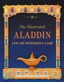 Pdf The Illustrated Aladdin and the Wonderful Lamp Telecharger