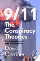 9 11 The Conspiracy Theories