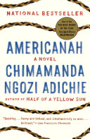 Americanah Pdf/ePub eBook