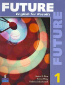 Future 1: English for Results