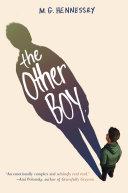 The Other Boy Pdf/ePub eBook