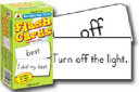 More Basic Sight Words