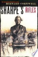 Sharpe's Rifles (#1) image
