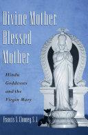 Pdf Divine Mother, Blessed Mother Telecharger