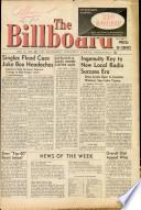 19 mei 1958