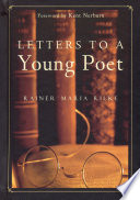 Letters To A Young Poet Pdf/ePub eBook