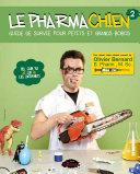 Pdf Le Pharmachien 02 : Guide de survie pour petits et grands bobos Telecharger