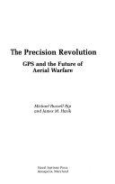 The Precision Revolution