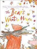 The Bear S Winter House