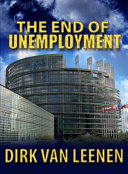 The End of Unemployment