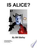Is Alice