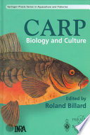 The Carp Book PDF