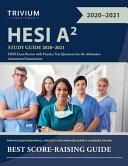 Hesi A2 Study Guide 2020 2021 Book PDF