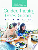 Guided Inquiry Goes Global Evidence Based Practice In Action Book PDF
