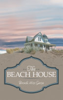 The Beach House [Pdf/ePub] eBook