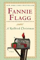 A Redbird Christmas Book
