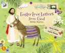 Easter Love Letters from God [Pdf/ePub] eBook