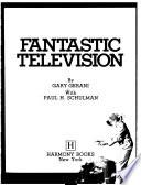 Fantastic Television