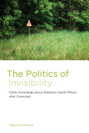 The Politics of Invisibility