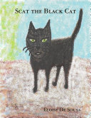 Pdf Scat the Black Cat Telecharger