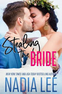 Stealing the Bride Book PDF