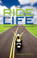 The Ride of Your Life