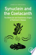 Synuclein and the Coelacanth Book