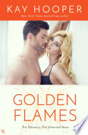 Golden Flames Book PDF