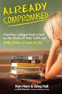 Already Compromised [Pdf/ePub] eBook