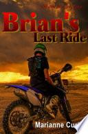 Brian s Last Ride
