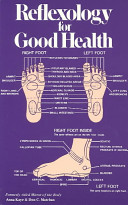 Reflexology for Good Health