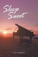 Sleep Sweet Pdf/ePub eBook