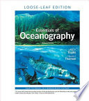 Essentials of Oceanography, Loose-Leaf Edition