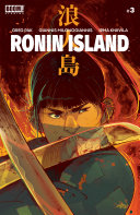 Ronin Island #3 [Pdf/ePub] eBook