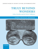 Pdf Truly Beyond Wonders Telecharger