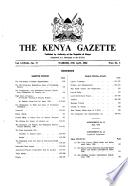 Apr 25, 1980
