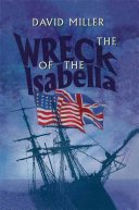 Wreck of the Isabella