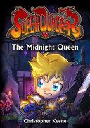 The Midnight Queen Pdf