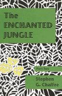 Pdf The Enchanted Jungle