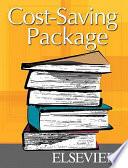 Medical Insurance Online for Insurance Handbook for the Medical Office