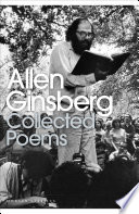 Collected Poems 1947 1997 Book PDF